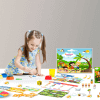 best learning kit for 2 - 3 year kids