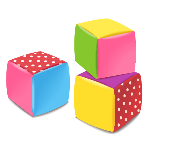 learning toys,learning kit